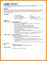 Hyperion Planning Resume - Resume Ideas