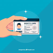 Download Free Card Illustration Vector Id