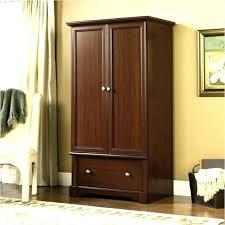 portable wardrobe closet portable wardrobe closet portable wardrobe closet with wheels home depot portable wardrobe