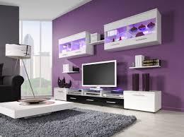 Mauve Living Room Mauve Living Room Ideas Living Room Ideas