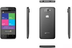 Micromax A94 Canvas MAd - Specs and ...