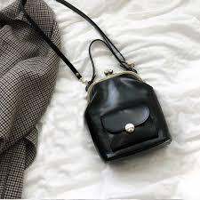 <b>Luxury</b> Designer <b>Bucket Bags</b> Small Chain Handbags Elegant ...