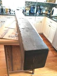 faux wood fireplace mantels how to build beam mantel 7 faux wood beam fireplace mantels uk