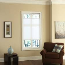 windows blinds cheap blinds cellular blinds lowes octagon