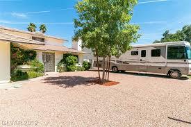 Woodbury Middle School Las Vegas C W Woodbury Middle School Las Vegas Homes For Sale