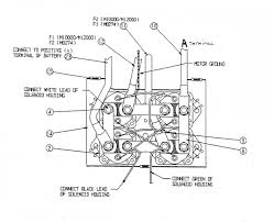 warn atv switch wiring wiring diagram online collection of warn atv winch parts diagram wiring diagrams warn 8274 handlebar rocker switch trend of