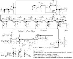 17 best images about electronics circuit diagram guitar circuits and schematics fuzzi amps and other effects