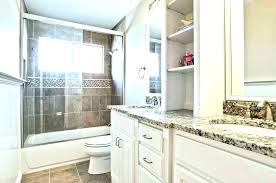 fascinating bathroom closet bathroom closet designs full size of small walk in closet and bathroom designs fascinating bathroom closet