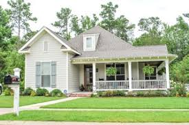102 Best ONE STORY HOUSE PLANS Images On Pinterest  Home Plans One Story House