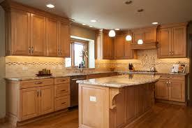 Amish Kitchen Furniture Amish Made Kitchen Cabinets Pa Tags Amish Kitchen Cabinets