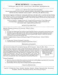 Membership Booklet Template Word Booklet Templates Elegant Book For Wedding Template Free
