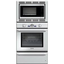 podmw301j thermador wall ovens