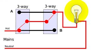 wiring diagram 3 way switch power to light 2019 4 way switch wiring light switch wiring diagram pdf wiring diagram 3 way switch power to light 2019 4 way switch wiring diagram multiple lights wiring diagram for 3