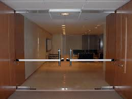 Sliding storefront doors, herculite glass door hardware glass ...