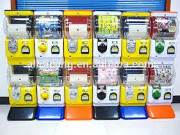 Vending Machines For Kids Delectable Dispenser Vending Machine Home Visualizza Idee Immagine