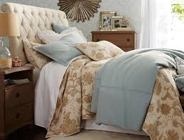 Charming Pier 1 Bedroom Furniture. Pier One Bed Frame Pillows Cushions 1 Imports  Designs Bedroom Furniture