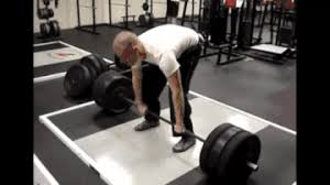 deadlift form gif stiff leg deadlifts gifs get the best gif on giphy