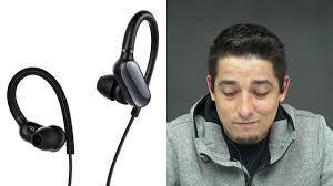 Mi <b>Sports Wireless</b> Earbuds - <b>Mini</b> Version! - YouTube