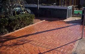 Piastrella In Legno Per Esterni : Pavimento esterno cemento pavimentazione arredo urbano