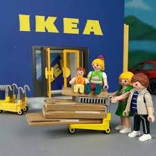 """<b>IKEA</b> Воронеж <b>ИКЕЯ</b> on Twitter: """"НОВИНКА! Летняя серия ..."""