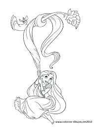 Inspiring Coloring Pages Games Free Online Printable In Fancy Barbie