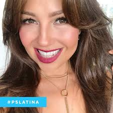 thalia hispanic heritage month essay latina share this link