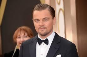 List of Hindi Dubbed Movies of Leonardo DiCaprio (2019)