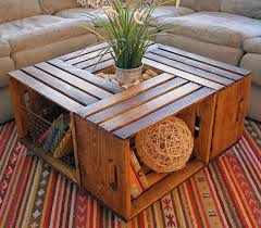 Best 25 Country Coffee Table Ideas On Pinterest  Coffee Table Coffee Table Ideas Pinterest