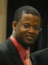 Maurice Ashley - Wikipedia