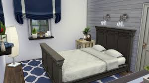 Parent Bedroom Share Your Newest The Sims 4 Creations Here Page 88 The Sims