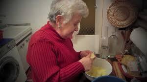 Resultado de imagen de tortilla patatas, mi madre