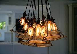fascinating led lights for chandelier led lights for chandeliers light bulbs for antique chandeliers best light