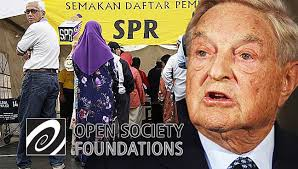 Image result for open society foundation