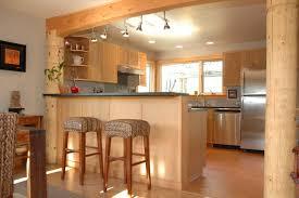 Kitchen Island Layout Kitchen Island Contemporary Kitchen Design Miraculous Small L