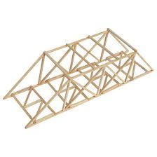 soar wooden bridge design bridgepak