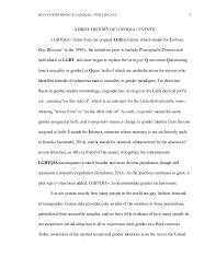 dbq essay sectionalism