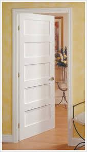 5 panel wood interior doors. Gallery 5 Panel Wood Interior Doors O