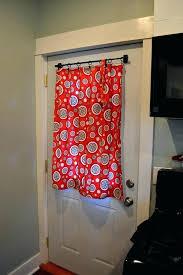 back door window curtain kitchen door window curtains door windows window curtain design ideas window curtains