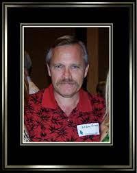 TJM Funeral - Obituaries - Wesley Alan - Garmon