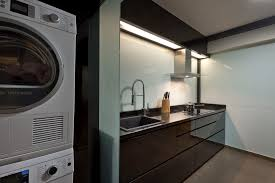 Kitchen Renovation Package Singapore Rooms At With Kitchen