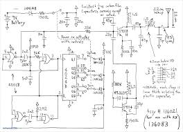 2001 bmw 740i engine diagram wiring diagram 2001 bmw 740il engine diagram wiring diagram library2004 bmw x3 engine diagram enthusiast wiring diagrams
