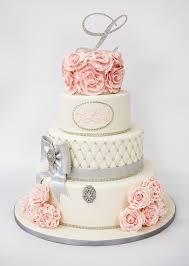 Santorini Wedding Cakes Santorini Bakery Patisserie Glikaki