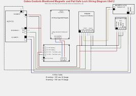 card reader wiring diagram 2 wiring diagrams best card access system wiring diagram wiring diagram data cable wiring diagram card reader wiring diagram 2