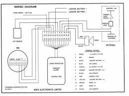 addressable smoke detector wiring diagram wiring diagram addressable fire alarm system tutorial at Addressable Fire Alarm Wiring Diagram