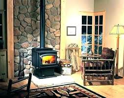 convert fireplace to gas cost ing wood burning logs