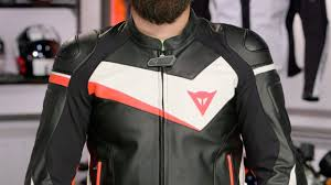 dainese blackjack gloves gloves and riding gear dainese aspide textile jacket for dainese 4 stroke gloves dainese gloves 4 stroke axo motorcycle