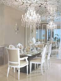 lights arteriors rittenhouse chandelier pink faux crystal bamboo for arteriors rittenhouse chandelier view
