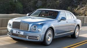 2018 bentley mulsanne interior. fine mulsanne 2018 new bentley mulsanne interior exterior  better than maybach s600   full review intended bentley mulsanne interior