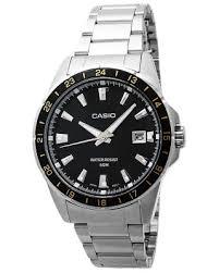 <b>Часы Casio</b> Collection Men <b>MTP</b>-<b>1290D</b>-<b>1A2</b>, купить в интернет ...