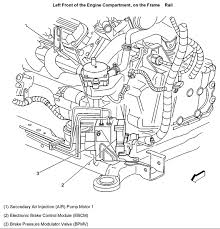 2000 cadillac deville engine diagram 2000 diy wiring diagrams